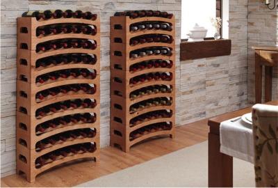 Botelleros - Botelleros de vino ...