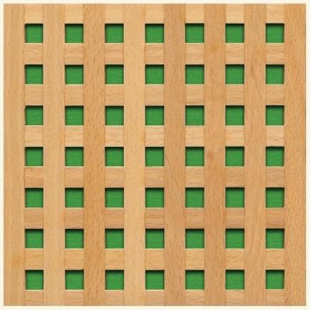 Celosias de madera pvc y polietileno - Celosias en madera ...
