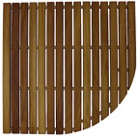 Losetas de madera para suelos losetas de madera para - Losetas de madera ...