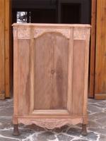 Consultorio de trabajos con madera 1 for Mueble que empiece por r